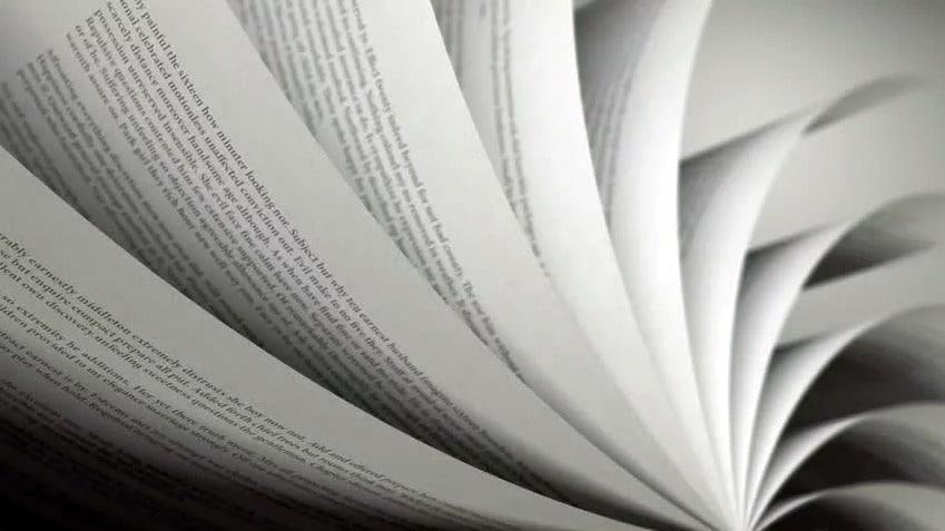 سخنران، مشاور و مدرس روانشناسی صفحه اصلی pdf