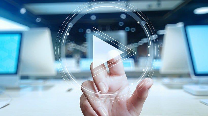 ویدئو [object object] صفحه اصلی videofile