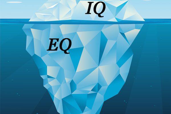 EQ  لیست کارگاه ها EQ IQ 2 600x400