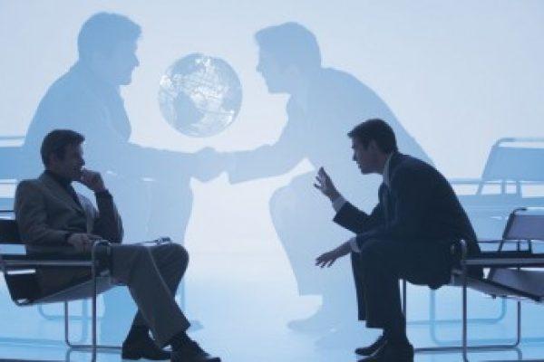 Negotiate  لیست کارگاه ها Negotiate 600x400