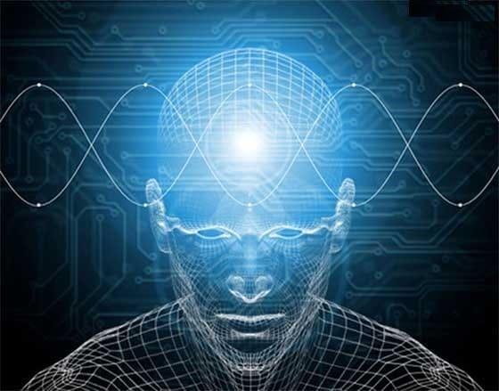 quantum  کوانتوم و هولوگرافیک Simply quantum physics1 1