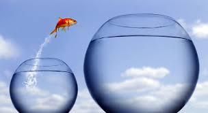 aim  در مورد هدف و آرزو از کارگاه انگیزه و هدف aim