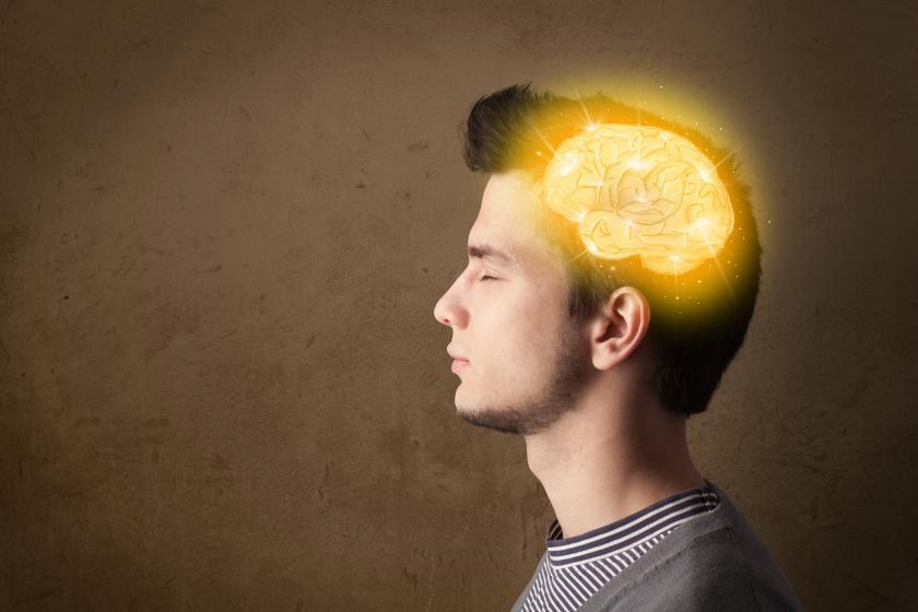 improve  روز جهانی من brain