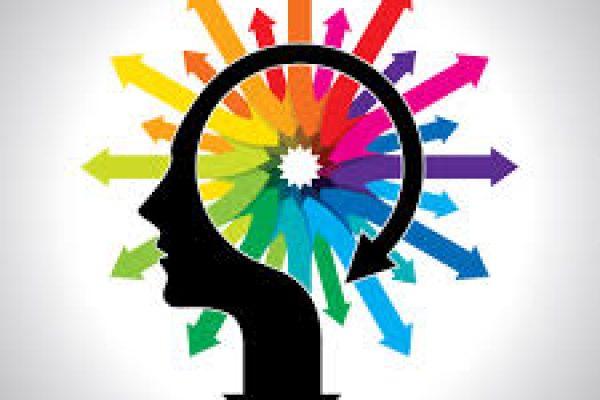 improve  نوشته ها brain6 600x400