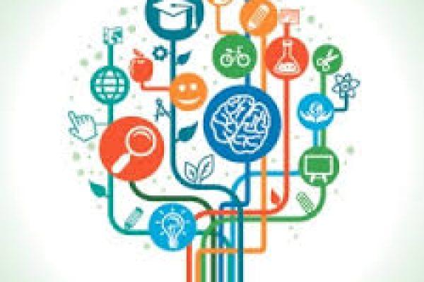 psychology  نوشته ها brain7 600x400