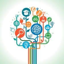 psychology  در مورد روانشناسی و روانپزشکی brain7