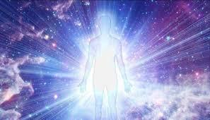 cosmic رابطه عشقی هوشیارانه رابطه عشقی هوشیارانه cosmic