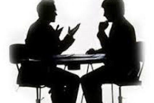 discusion