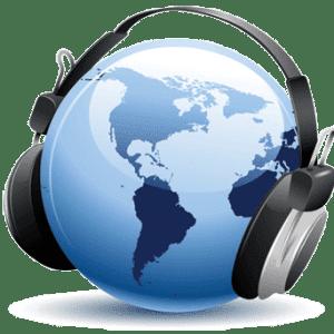 فایل صوتی ec promotions audio large 300x300