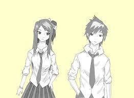 Man-Woman girl-Boy  گونه های یکسان ، دنیاهای متفاوت girlboy