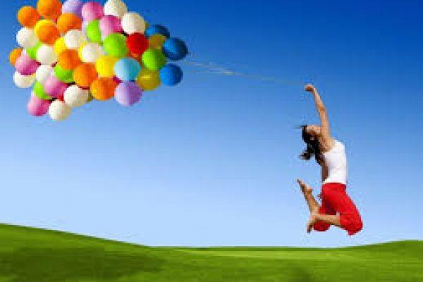 Happiness  لیست کارگاه ها happiness1 600x400