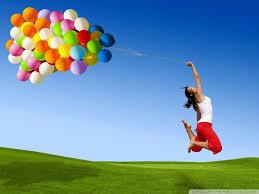 Happiness  شادمانی و شادکامی happiness1