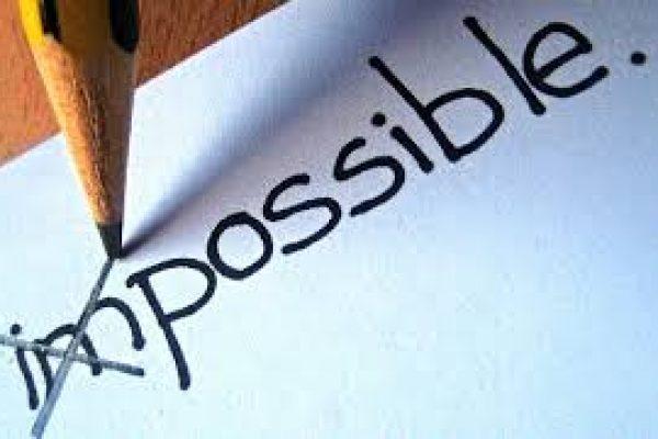goal-aim-motivation
