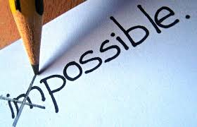 goal-aim-motivation  انگیزه و هدف impossible