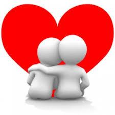 marriage  ارتباط زن و مرد marriage