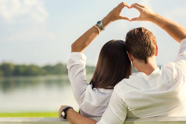 loving  نوشته ها relationship 600x400