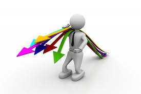 responsibility  اختیار ، انتخاب و مسوولیت پذیری responsibility1
