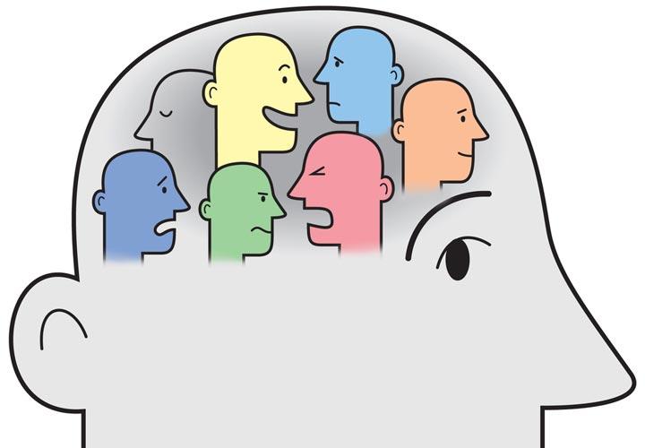 Transactional Analysis  گذری بر نظریه تحلیل رفتار متقابل therapy