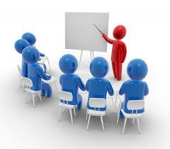 workshop  در خصوص تفاوت کارگاه و کلاس workshop