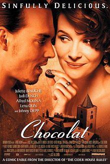chocolat  شکلات 15