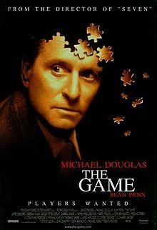 game  بازی 17