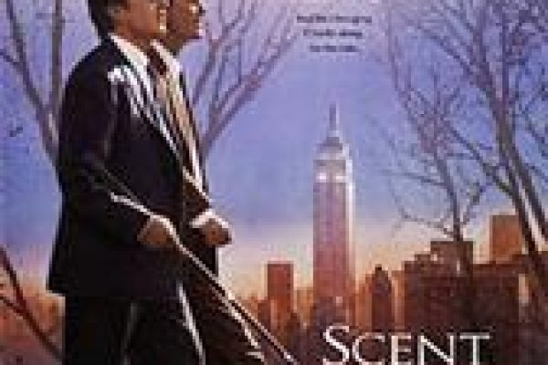scent-woman