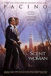 scent-woman  بوی خوش زن 18