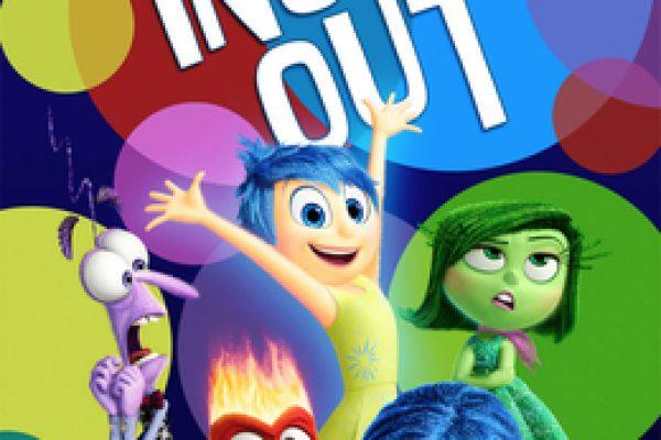 inside-out  معرفی فیلم 19 600x400