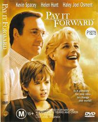 pay-it-forward  پیش بده Pay it forward 24
