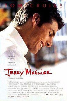 jerry-maguaire  جری مگوایر 38