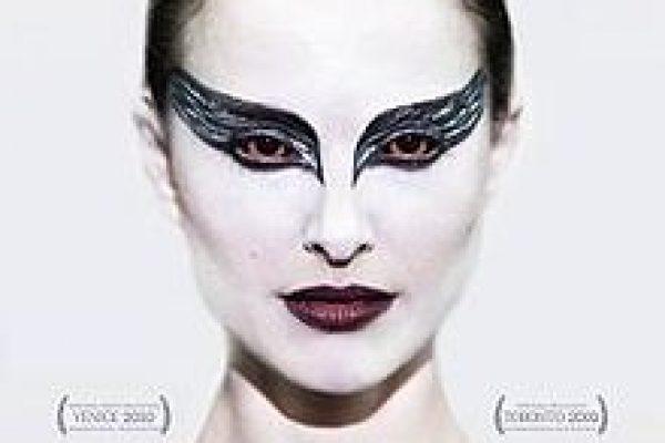 black-swan  معرفی فیلم 39 600x400