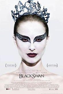 black-swan  قوی سیاه 39