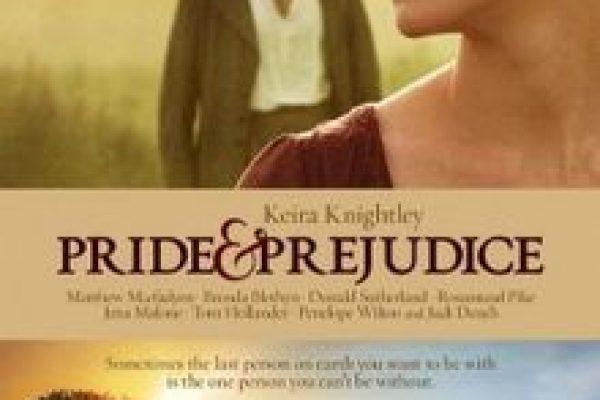pride-prejudice  معرفی فیلم 40 600x400