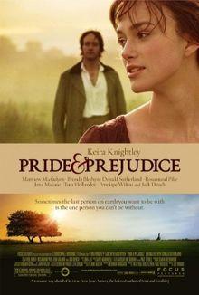 pride-prejudice  غرور و تعصب 40