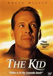 the-kid