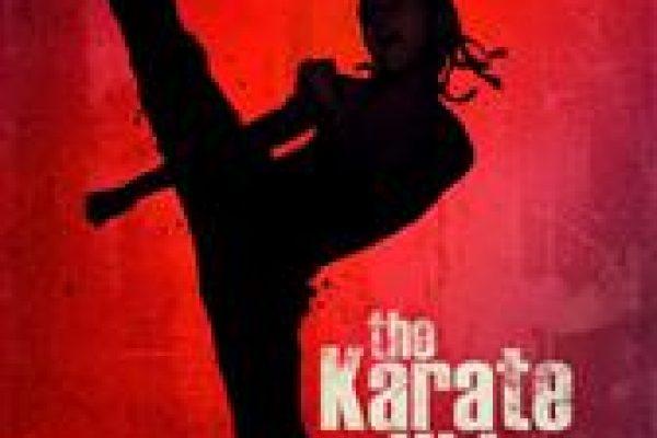 karate-kid  معرفی فیلم 44 600x400
