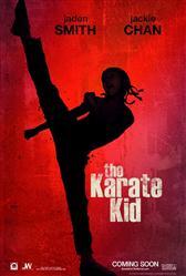 karate-kid  پسر کاراته کار 44
