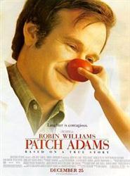 patch-adams  پچ آدامز 48