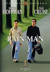 rain-man  مرد باران 55