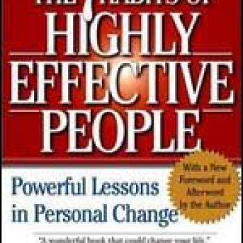highly-effective-people  معرفی کتاب 92 350x350
