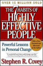 highly-effective-people