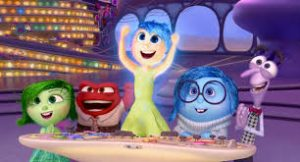 نمای درون نمای درون نمای درون – Inside out inside out 300x162