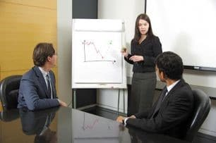 meeting  Ten ground rules for more effective meetings meeting