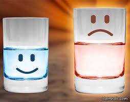 pesimism  خوش بینی و بدبینی pesimism