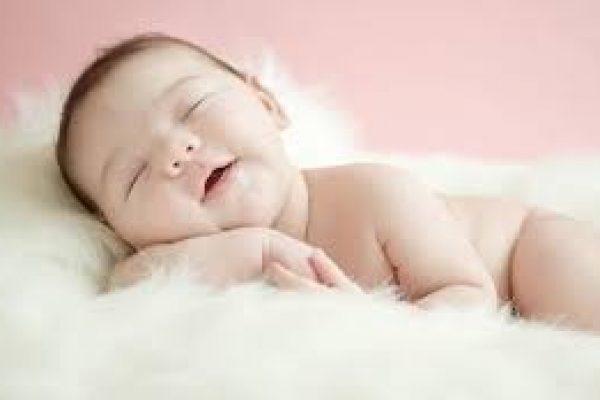 خواب sleeping