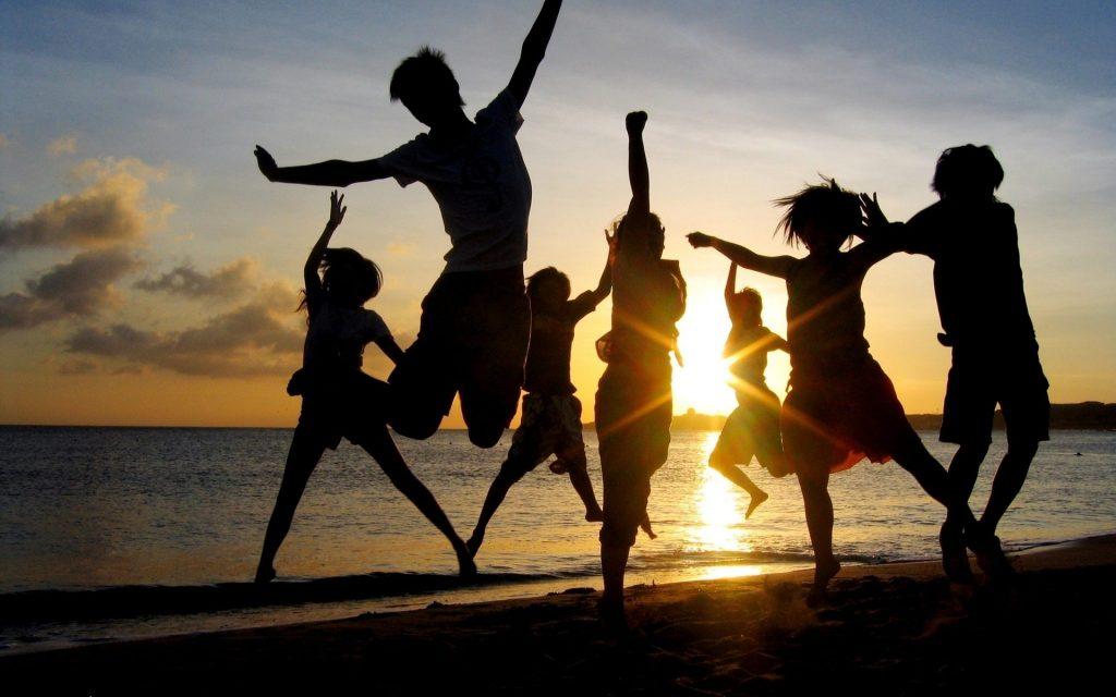 gratitude enjoy  لذت و خشنودی – 2 gratitude2 1024x640