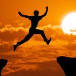 success motivate