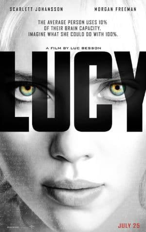 لوسی  لوسی Luccy