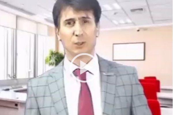 ویدیو ها khoshbin 600x400