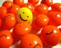 emotions شناخت هیجان های اصلی شناخت هیجان های اصلی emotions